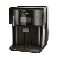 Кофемашина Schaerer Coffee Joy Б/У